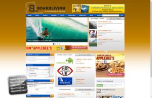 boardliving.com