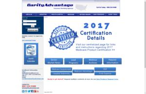 garityadvantage.com