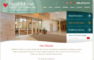 healthfirstfr.org