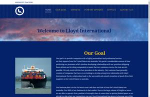 lloydintl.com