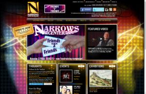 narrows.org