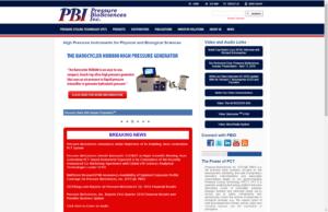 pressurebiosciences.com