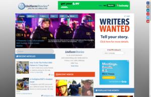 uniformstories.com